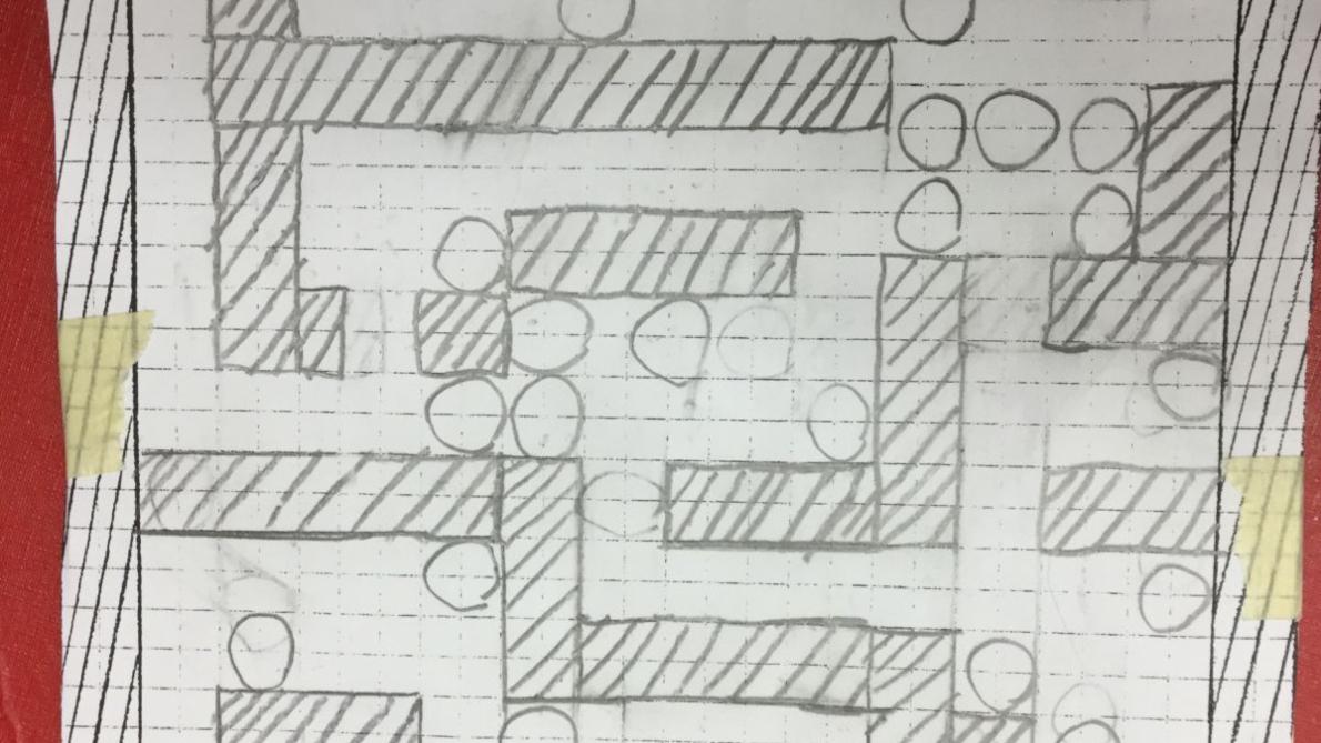 Kreativ16