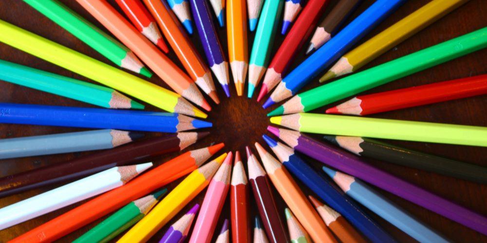 art-artistic-bright-color-220320